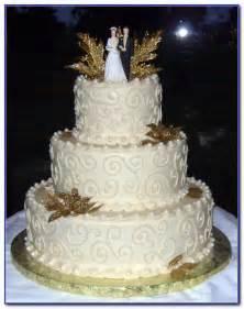 50th wedding anniversary decorations to make 50th wedding anniversary decorations