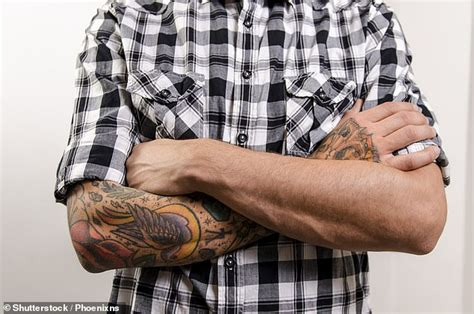 can you donate blood if you have tattoos you can donate blood if you a or are on