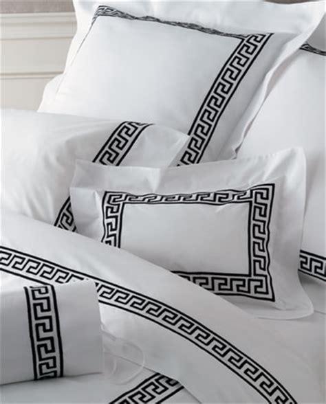 greek word for comforter april 2010 mr barr