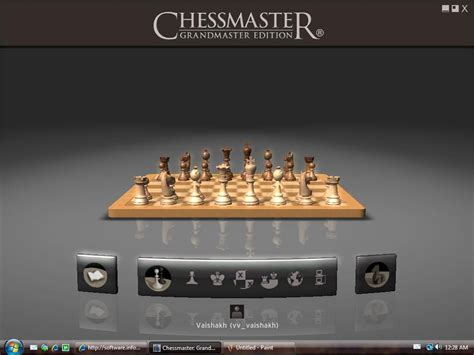 Hp Iphone Nomao free chessmaster 11th edition