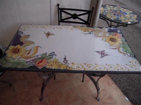 tavolo in muratura tavolo giarre cu ce mur cucine in muratura