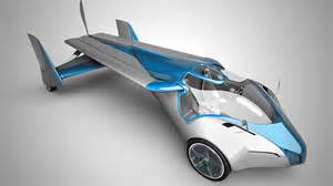 can i return a new car to the dealer a new car proves it can fly barely innovation