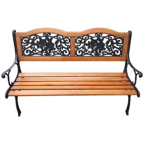 big lots bench outdoor benches big lots creativity pixelmari com