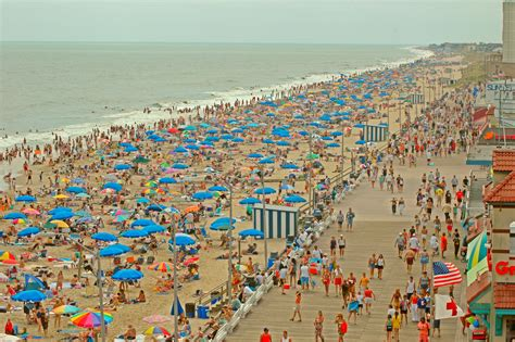 friendly beaches delaware friendly dealings with the locals in rehoboth