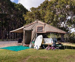 howling moon awning prices howling moon awning prices 28 images awnings howling