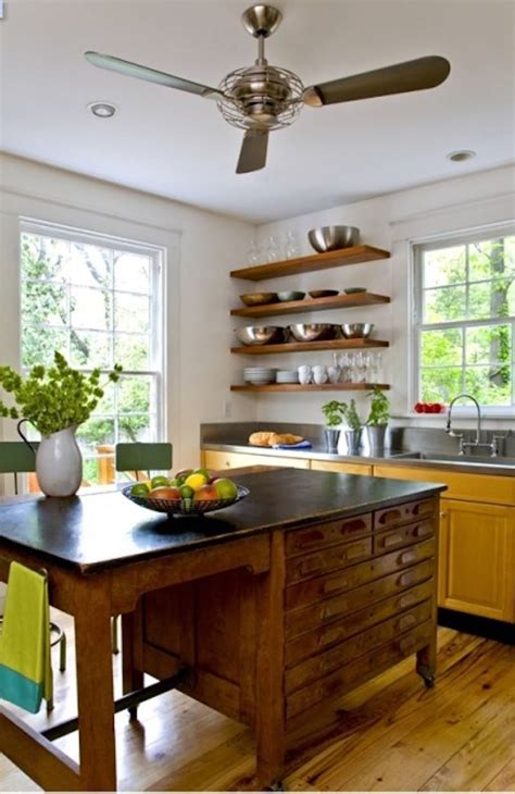kitchen table alternatives 17 best ideas about vintage drafting table on pinterest