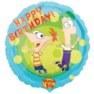 Acessories Terlaris Balon Foil Bibir 34 best images about 5th birthday on