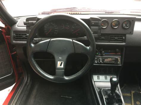 transmission control 1985 audi quattro on board diagnostic system service manual 1985 audi quattro rear door interior repair service manual 1985 audi quattro