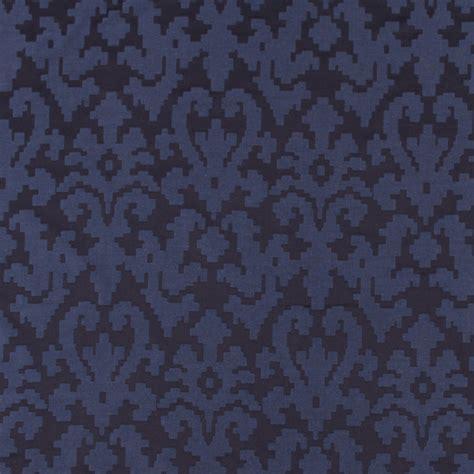 navy blue damask curtains navy blue damask upholstery fabric dark blue damask curtains