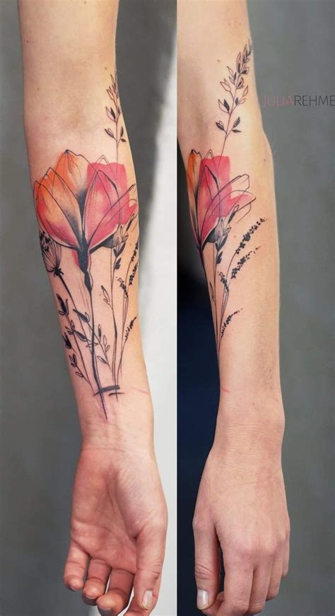 watercolor tattoos berlin 17 best images about artist rehme on