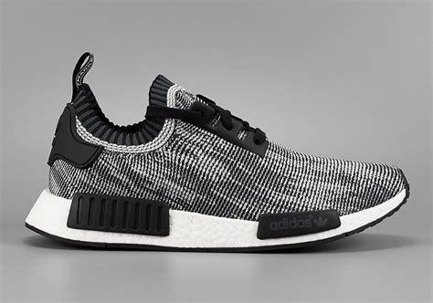 Nike Adidas Nmd 2 l adidas nmd et nmd r1
