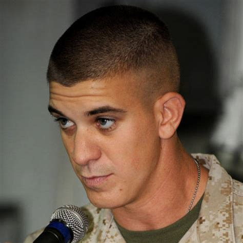 pictures of military style haircuts military haircuts day hair styles