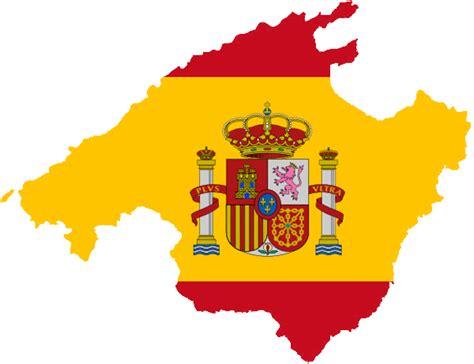 Aufkleber Auto Mallorca by Auto Aufkleber Quot Mallorca Quot Spanien Spain 11cm Decal Sticker