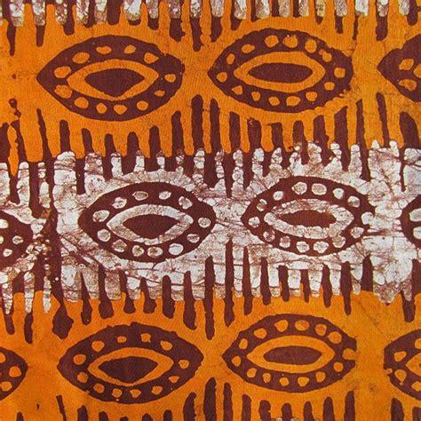 Batik Ethnic Pattern Pola 39 17 best ideas about patterns on
