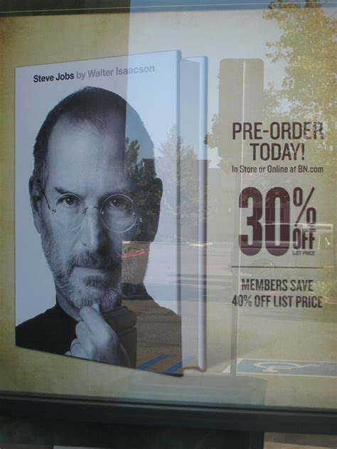 biography book about steve jobs likes up steve job s biography by walter isaacson likes up