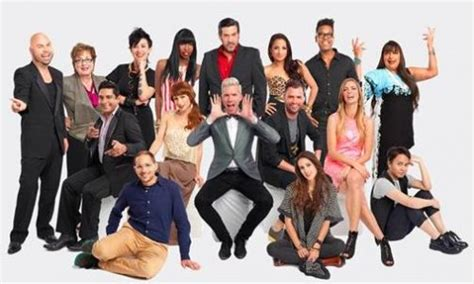 who was eliminated on project runway 2013 last week 5