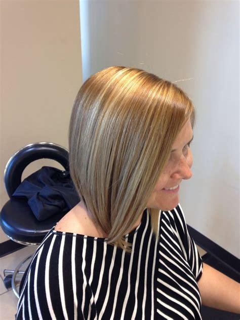 jennifer aniston salon hair color formula pin by schardeins salon on our work pinterest
