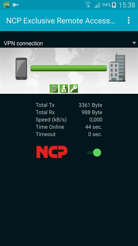 access android vpn solution for juniper srx vpn client