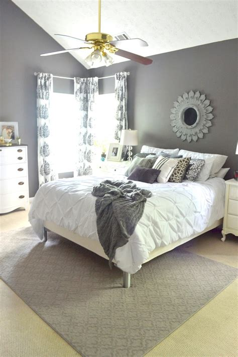ideas to make your bedroom the sanctuary you deserve zing blog make your bedroom a sanctuary 31 days to love the home