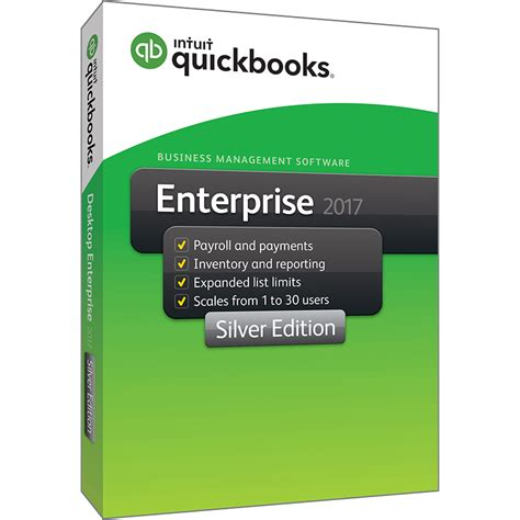 payroll management 2018 edition books quickbooks enterprise 2018 silver edition monthly
