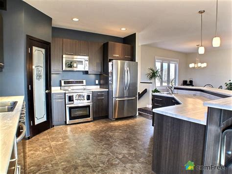 open concept kitchen dining room designs large open