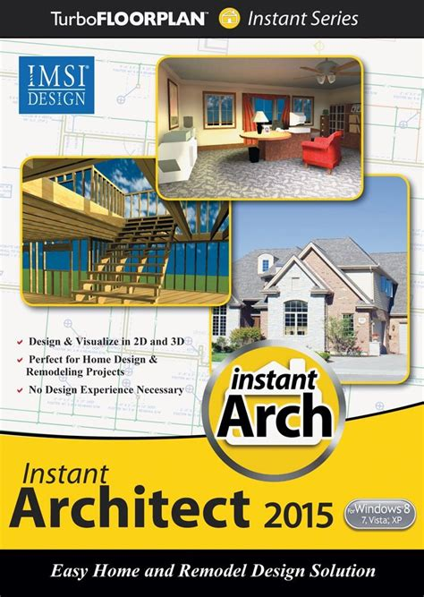 drelan home design software reviews 3d home and landscape design software reviews 187 картинки и