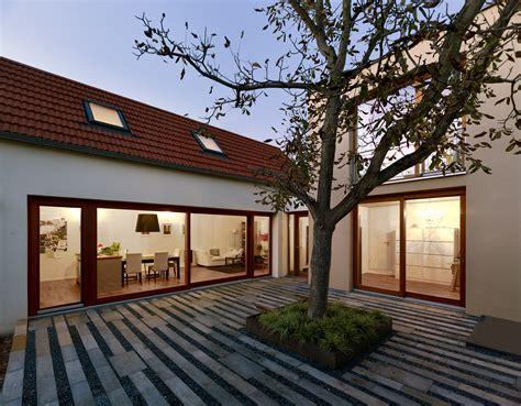 Architekt Mainz by Architekt Mainz Cheap Courtesy Of Architekten With