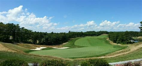 the country club of cape cod pin by gwen errhalt on the golf club of cape cod