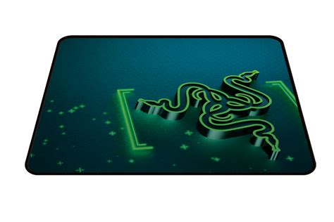 Mousepad Razer Goliathus Medium razer goliathus gravity medium ban leong technologies limited