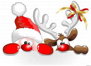 funny santa claus jokes images pictures and quotes 2016 2017