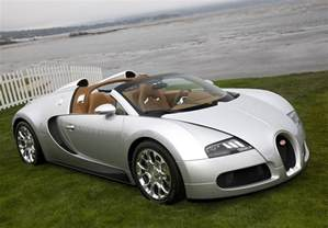 2010 Bugatti Veyron Price Machines Bugatti Veyron Launched In India