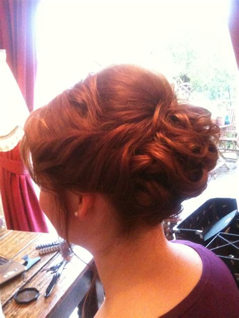 hair design wedding bridal hair specialist tetbury wedding 1000 images about downton abbey hair on pinterest updo