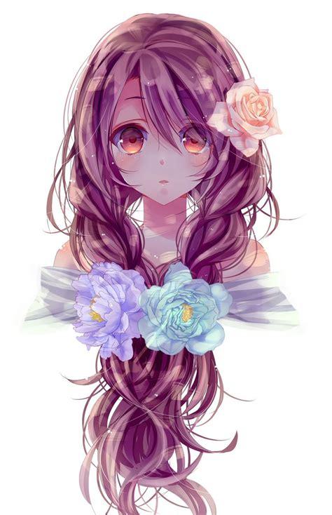 301 best images about fan art on pinterest jackie brown 1000 ideias sobre garotas anime no pinterest manga