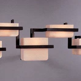 Japanese Bathroom Lighting George Kovacs Tower Vanity Light Asian Bathroom Lighting And Vanity Lighting Allmodern