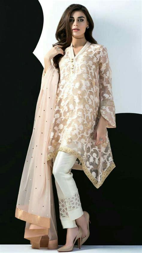pin  sani  trends pakistani outfits indian