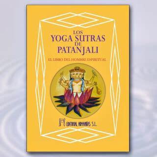 los yogasutras de patanjali los yoga sutras de patanjal en espa 241 ol