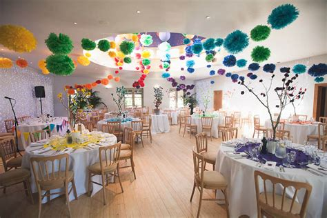 wed dreams rainbow wedding my wed dreams