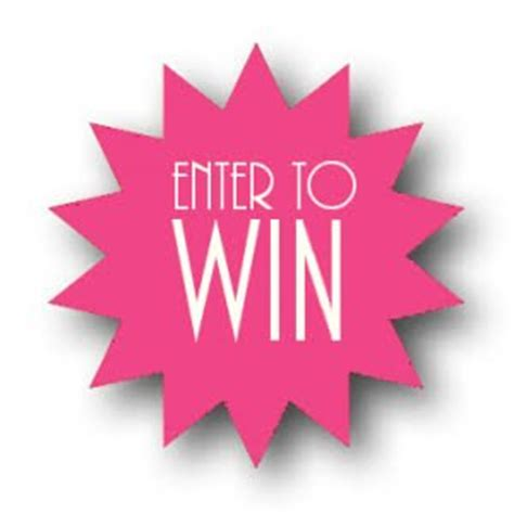 Win Giveaways - enter to win prizes officialcontest twitter