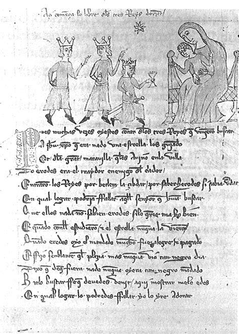 libro libro de apolonio letras el mester de clerec 237 a y la literatura did 225 ctica jes 250 s