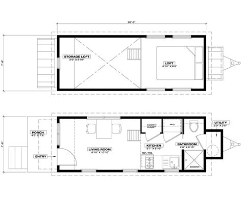 cottage company floor plans captivating house with loft floor plans photos best