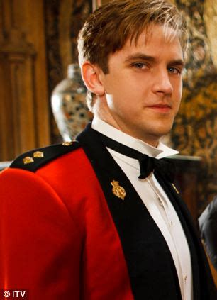 Pride And Prejudice Pemberley by Swapping Downton For Pemberley Could Matthew Be On The