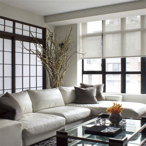 home interior design vancouver masculine sensibility yaletown loft vancouver zwada