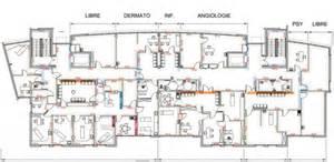 osny maison m 233 dicale lea architectes