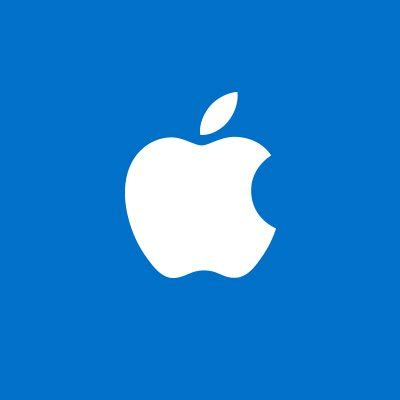 apple help apple support applesupport twitter