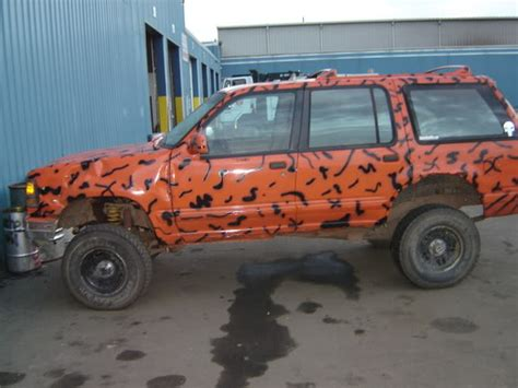 jeep custom paint jeep custom paint thread jeep forum