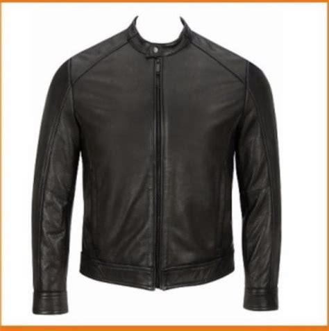 Jaket Kulit Domba Murah kumpulan foto jaket jaket kulit murah