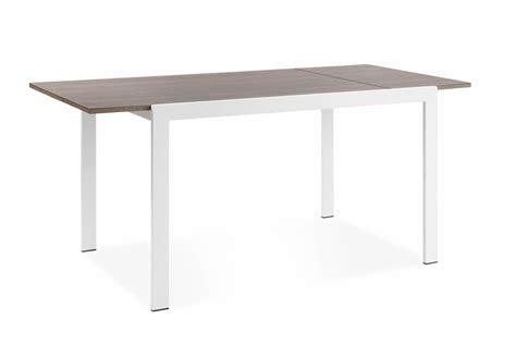 tavoli lube tavolo moderno allungabile lube sea acquistabile in