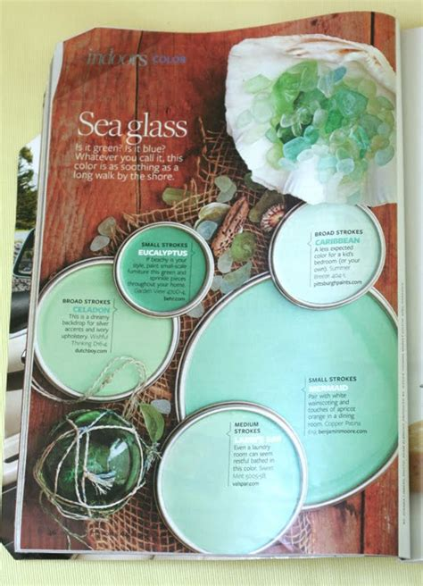 image behr paint colors sea glass