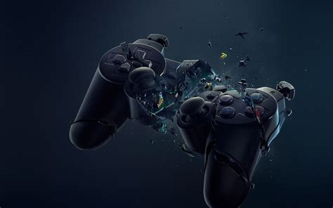wallpaper 4k ps3 cracked ps3 controller 4k wallpaper 4k wallpaper ultra