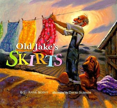 picture books with similes jake s skirts teach dialogue similes fifth grade